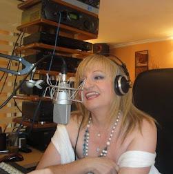 ΡΑΔΙΟ ΔΙΟΝΥΣΟΣ 89,2 FM