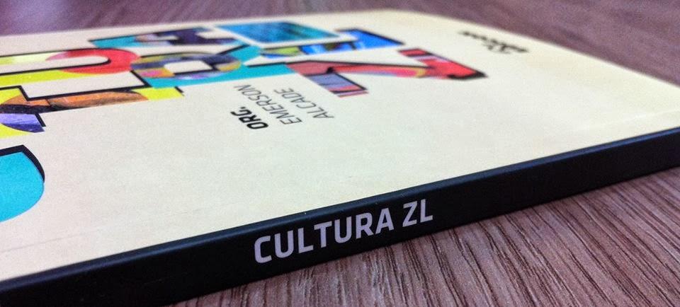 InformAtivo Cultura ZL