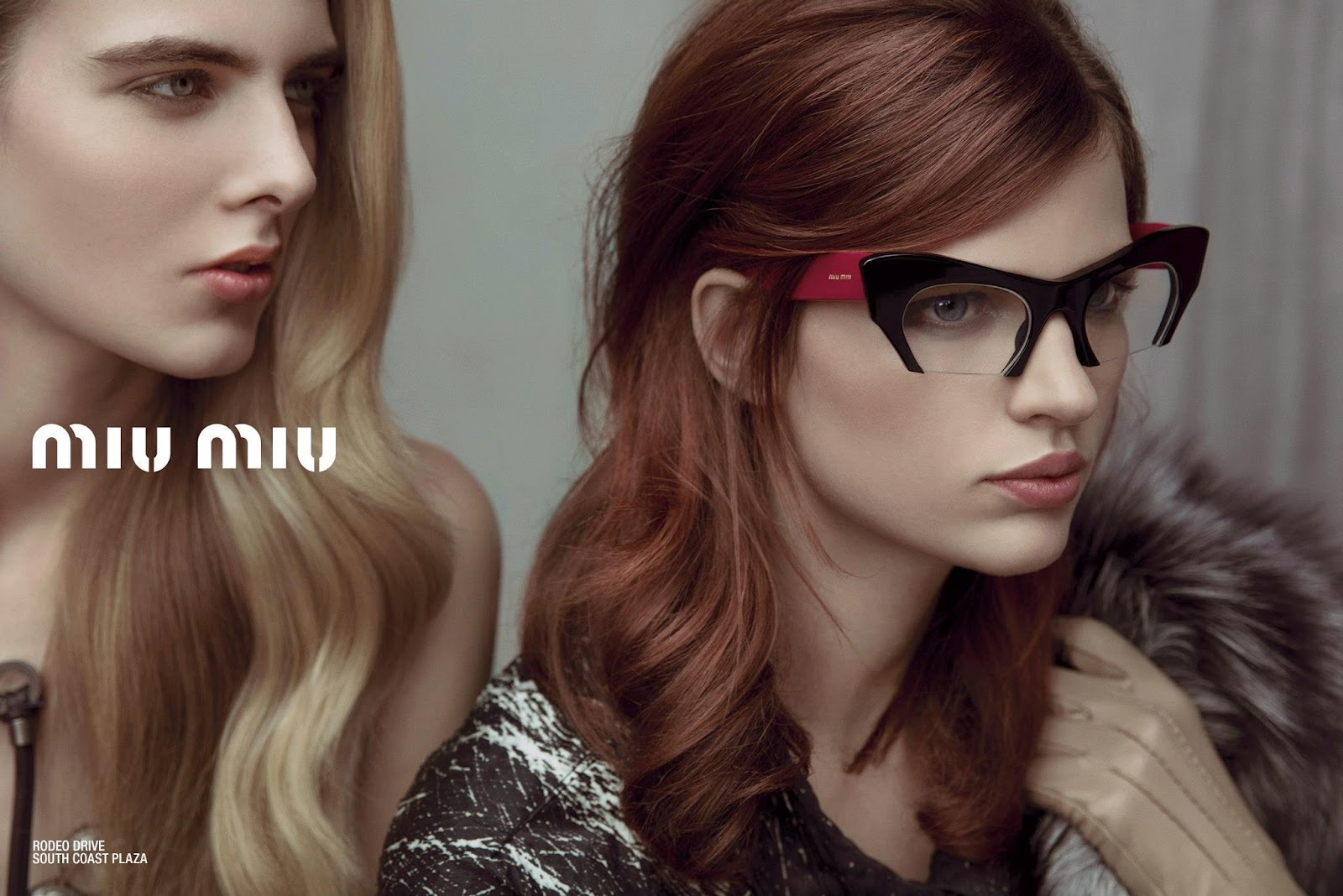 http://1.bp.blogspot.com/-SI74UtYFYzM/UNVWSXVwB6I/AAAAAAAAVPQ/ckMpaGCVt_I/s1600/Miu+Miu+Spring+13+Eyewear+by+Inez+and+Vinoodh+from+tfs+-+3.jpg