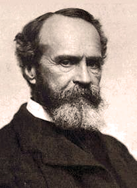 the will to believe essay william james The will to believe  william james  clifford's ethics the principle that we have called the requirement of rationality, and which might also be called intellectualism or evidentialism received its most famous formulation in an essay by w k clifford — an otherwise minor figure — entitled the ethics of belief.