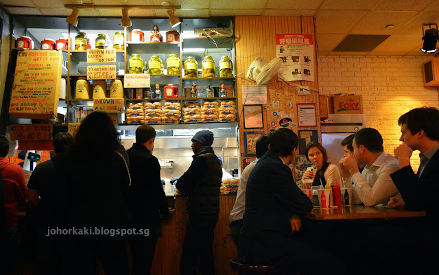 Burger-Joint-NYC-New-York