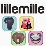 lillemille