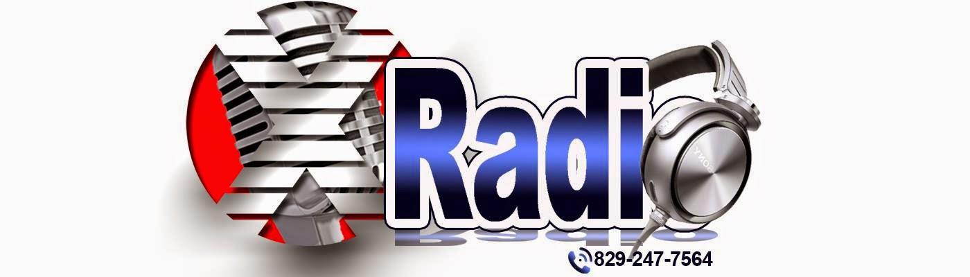 X Radio Urbana Montecristi