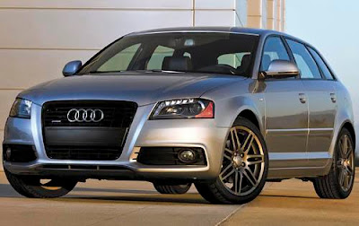 2011 audi a3 review motorcycles price. Black Bedroom Furniture Sets. Home Design Ideas