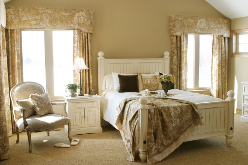 Excellent French Country Bedroom Colors 800 x 532 · 94 kB · jpeg