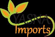 Yasna Imports
