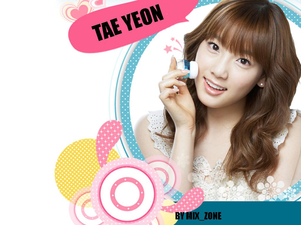 http://1.bp.blogspot.com/-SIH5ZLaPmzo/Tgwba6eRILI/AAAAAAAACFA/K7fj47g2PEE/s1600/kim+taeyeon+wallpapers3.jpg