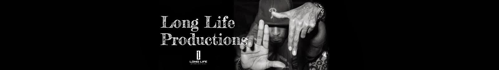 Long Life Productions Montreal