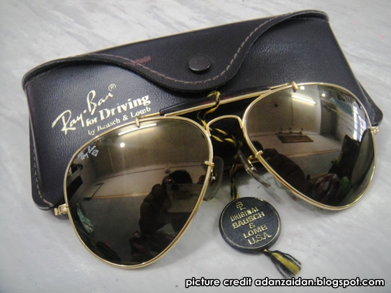 ray ban sunglasses made in usa  Ray Ban Made In Usa - Ficts