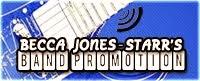 Band Promotion