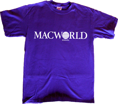 macworld magazine vintage retro OBLBDT obsolete internet t-shirt ephemeral-t-shirts apple mac macintosh