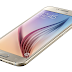 .@Samsung announces the Galaxy S6