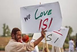 Humari News supports ISI