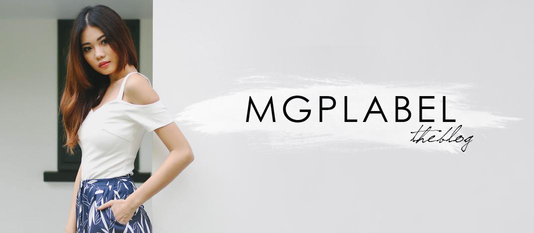 Blog @ MGP - Redefining femininity
