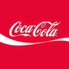 13 manfaat unik dari coca cola