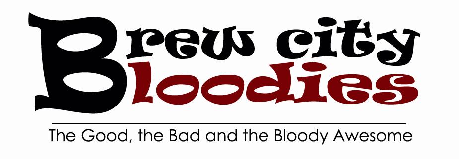 Brew City Bloodies