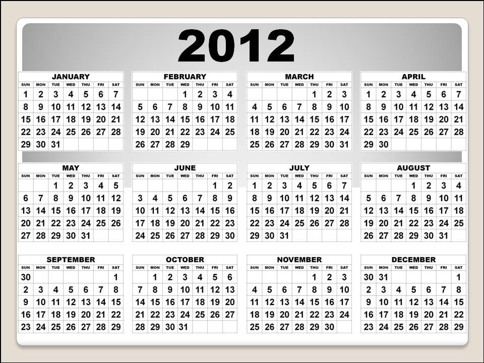 1436 Calendar Printable | New Calendar Template Site