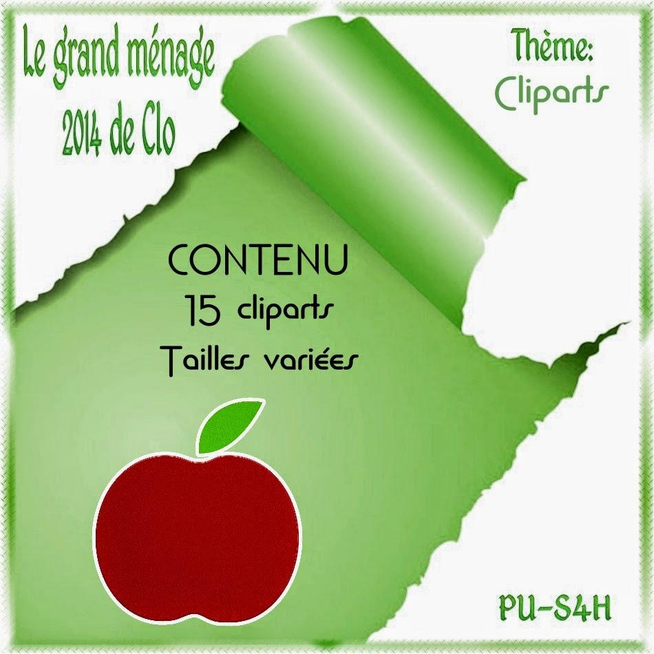 http://1.bp.blogspot.com/-SINj-ptTwyU/U5seT4mz_3I/AAAAAAAAMlg/2bQneCvko-w/s1600/Grand+m%C3%A9nage+2014+-+Cliparts+%23+1+PREVIEW.jpg
