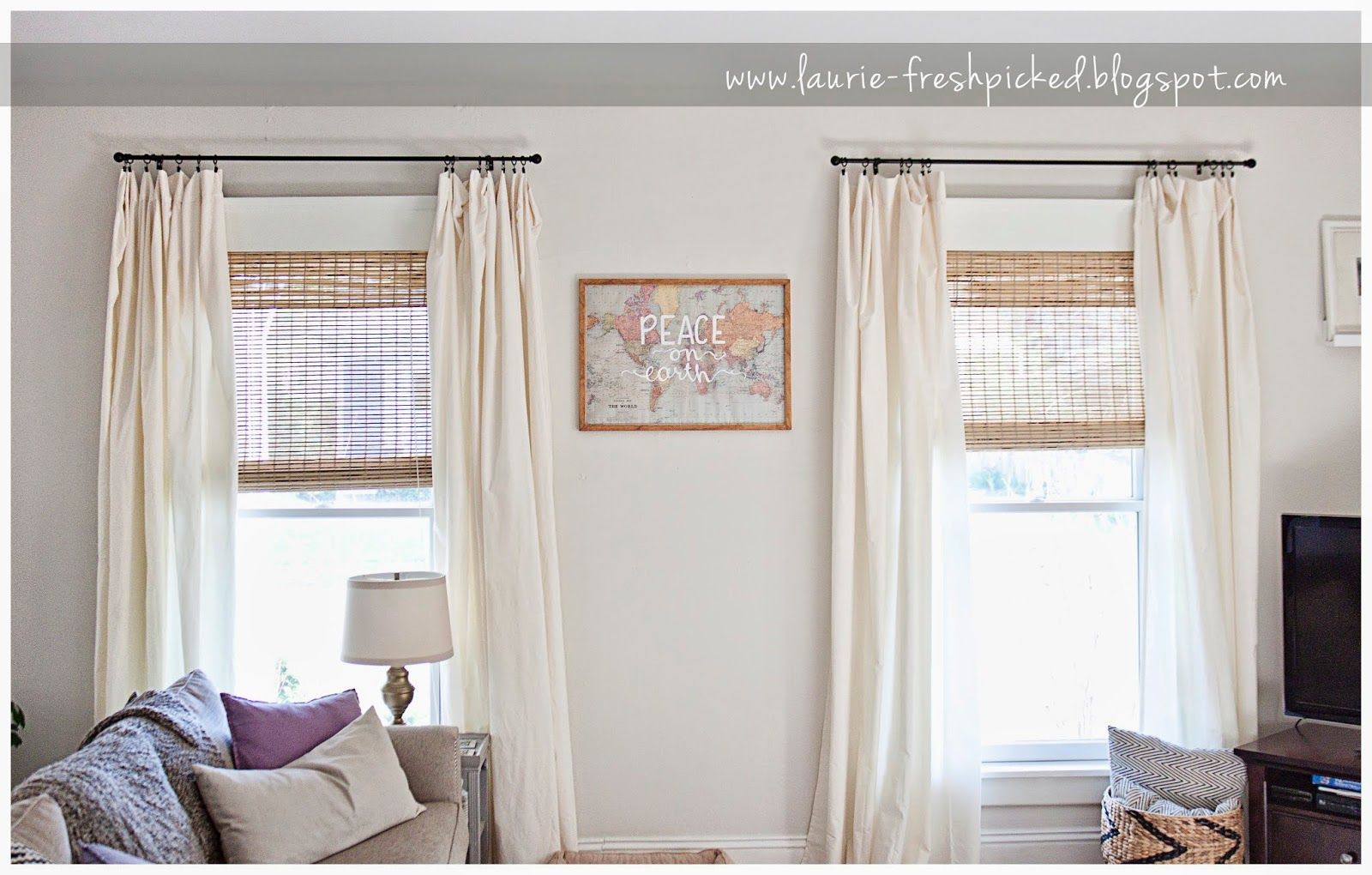 100 roman shades overstock arlo blinds honeycomb white cell