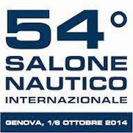 Tutto pronto, domani al via il 54° Salone Nautico Genova