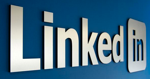 Wonderful Tips to Drive More Traffic from Linkedin - Tips and Tricks