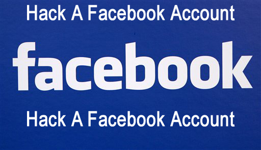 ... hack facebook password how to hack into facebook hack someones