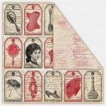 http://scrapcafe.pl/pl/p/UHK-Gallery-Holmes-in-love-Adler/446