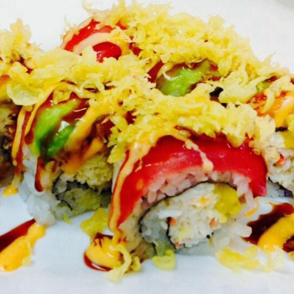 http://roaminghunger.com/akita-sushi