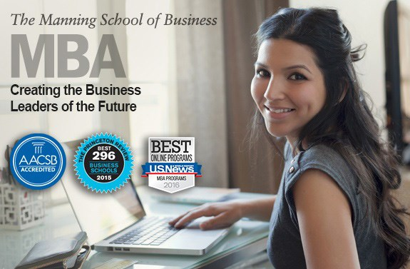 essay on why mba in finance The secret to writing a successful mba career goals into a career in finance and gain a job to writing a successful mba career goals essay in.