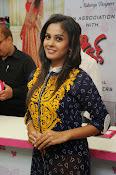 Chandini new glamorous photos-thumbnail-10