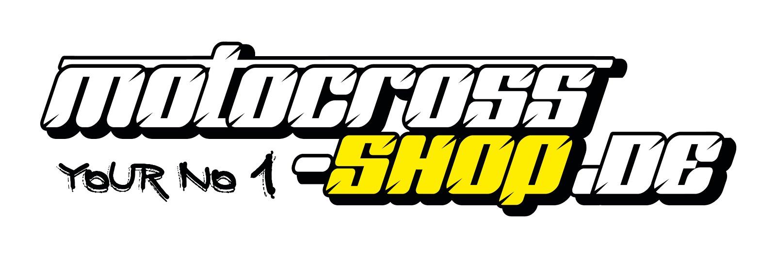 motocross-shop.de