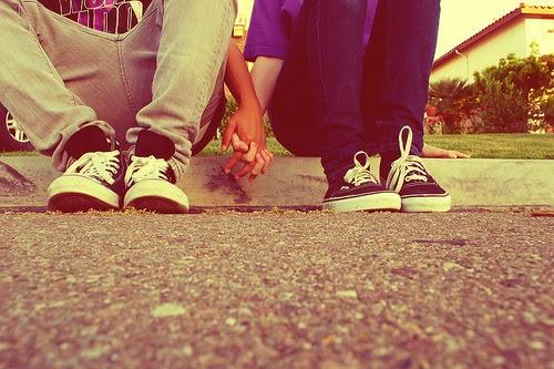 Kata Kata Romantis buat Mantan Tersayang