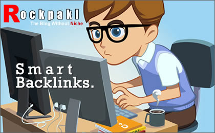 tips to make backlinks