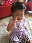 Nurizzah Fatimah