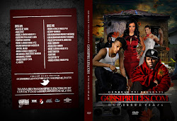 GOSSIPRULES.COM DVD BLOG ISSUE #5 &amp; #6
