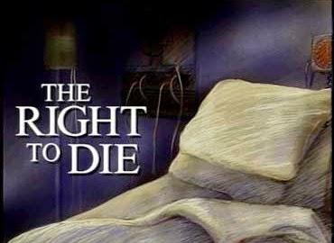 euthanasia pro cons essay