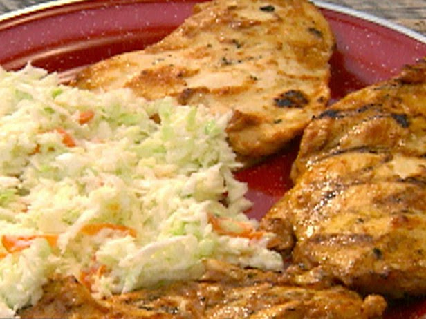 Chicken Recipes In Urdu Indian For Dinner For Kids Pakistani In