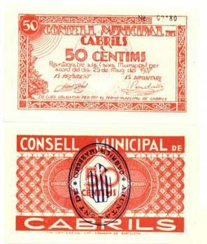 Billetes falsos 4