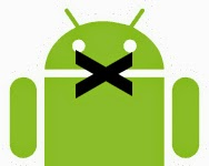 Bug in Android Lollipop Making Lost Mode 'Silent'