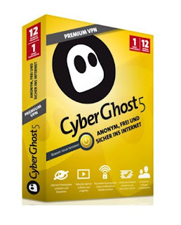 hide-your-ip-with-cyberghost-premium