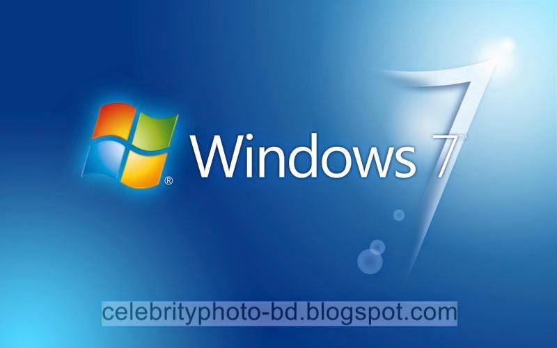 Latest%2BWindows%2B7%2BWallpapers%2BHD%2BCollection015