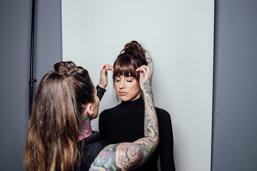behind-the-scenes-hair-kelly-saks-vicki-casciola