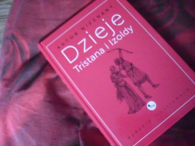 http://www.wydawnictwomg.pl/dzieje-tristana-i-izoldy-wydanie-ilustrowane/