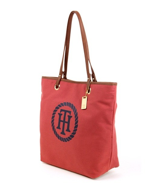 Innovative The Designer And Wife Of American Fashion Luminary Tommy Hilfiger  Bags Are Made In Italy In The Same Factories Used By Other Luxurybag Brands But Ocleppo Says The Versatility Of Her Totes Makes Them Stand Out From The Pack Ive