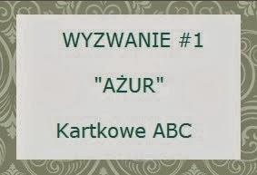 http://kartkoweabc.blogspot.ie/2014/01/wyzwanie-1-jak-azur.html