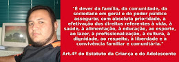 Blog do Conselheiro Edney Castro