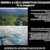 Siete puntos claves sobre la megaminería en Ecuador