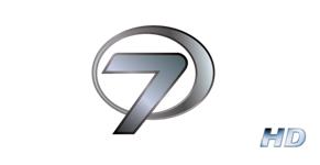 مشاهدة قناة kanal TV 7 مباشر بدون تقطيع بث مباشر علي النت