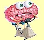 """Corpo Malhado, Cérebro Sarado"""