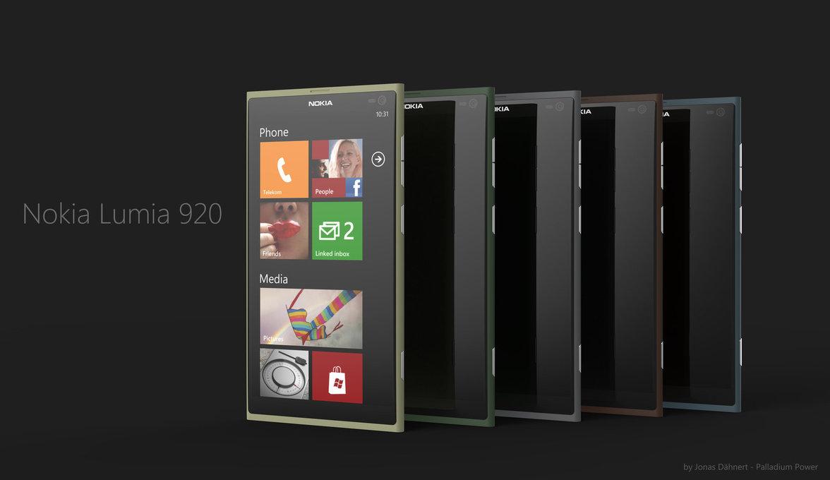 wallpaper nokia lumia 920 - photo #17